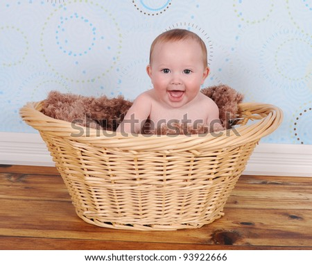 Fx basket options valuation with smile