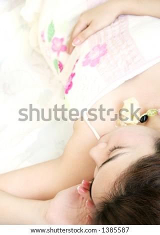 Sweet Dreams - Highkey