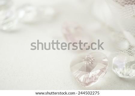 Sweet Romantic background