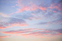 sweet sky
