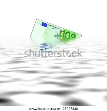 swimming euro