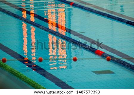 Swimming lifestyle - swimming pool and stuff #1487579393