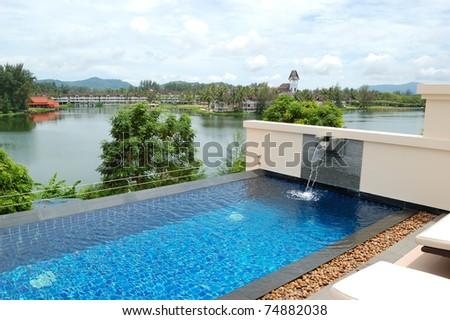 Photo from hotel Tau Tau Chu Hotel