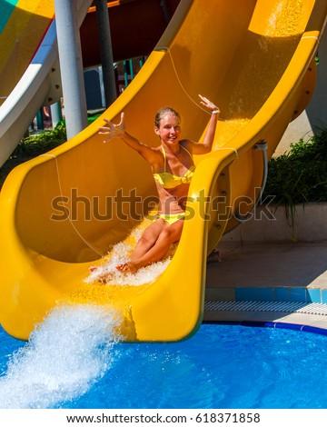 Little Teen Swimsuit Images