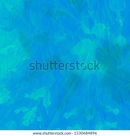 Swimming Pool Waves. Blue Rustic Layout. Malachite Easter Banner. Malachite Multicolor Blotch. Vivid Acrylic Poster. Shallow Template. Yellow Swimming Pool Waves.