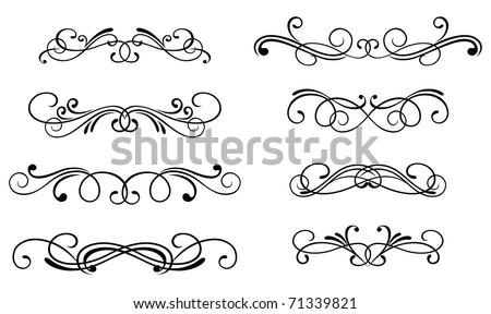hindu wedding clipart gallery