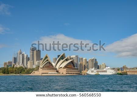 sydney  australia   october 13  ...