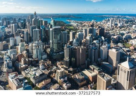 Best forex rates sydney cbd