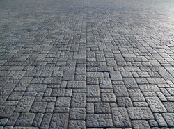 symmetry a pedestrian causeway