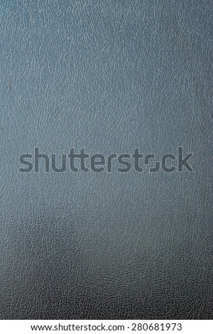 Synthetic leather surface background / leather
