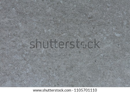 Synthetic stone background in metalic colour. High resolution photo. #1105701110