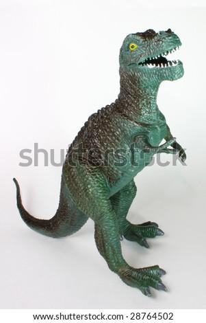 T-Rex Toy