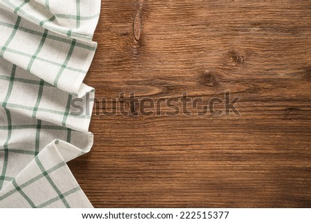 free photos picnic table wood texture pine picnic table background