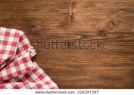 Picnic Table Background free picnic table/wood texture pine. picnic table background