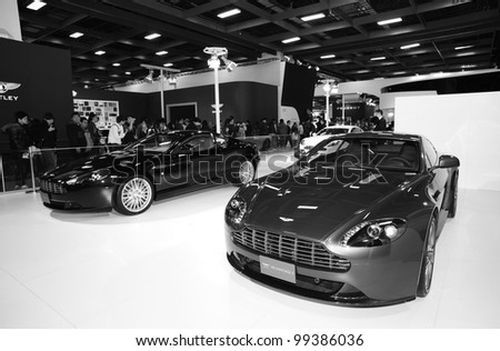 Used Cars For Sale In Taipei Taiwan