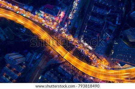 Taishan cityscape image #793818490