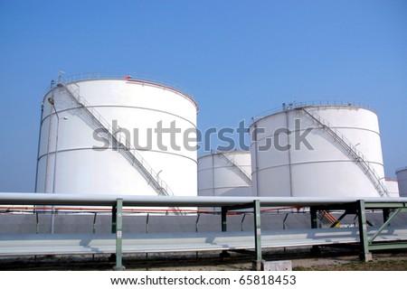 Tank Factory #65818453