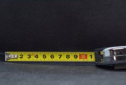 tape, measure, yellow, measurement, background, tool, ruler, instrument, closeup, centimeter, work, length, equipment, inch, millimeter, meter, number, scale, accuracy, object, white, dieting, metal,