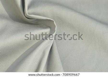 tapestry material #708909667