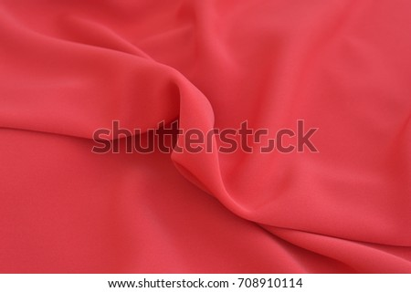 tapestry material #708910114