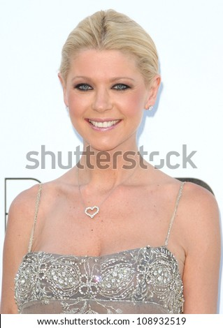Tara Reid arriving for AmfAR's Cinema Against Aids gala 2012 during the 65th annual Cannes Film Festival Cannes, France - 24.05.12 Henry Harris