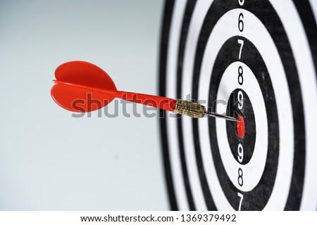 target concept, goal concept #1369379492