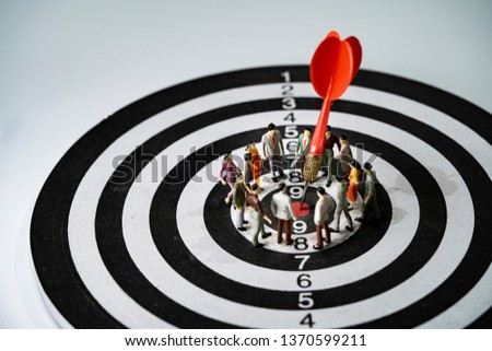 target concept, goal concept #1370599211