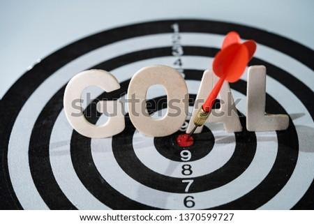 target concept, goal concept #1370599727
