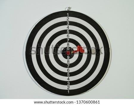 target concept, goal concept #1370600861