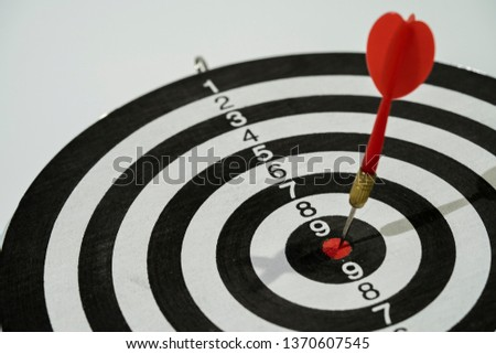 target concept, goal concept #1370607545