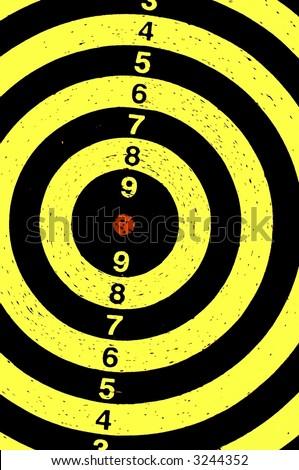 targets, sports,recrecations