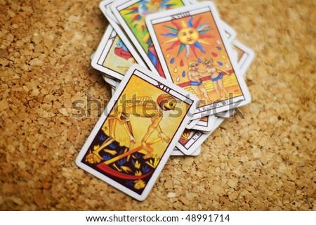 AstroTarotМагические ритуалы, обряды, заговоры, молитвы