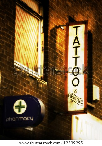 piercing places in ma. tattoo piercing studios.