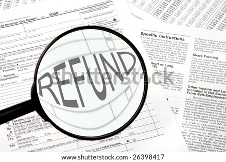 On What Days Does The Irs Deposit Tax Refunds | Calendar Template 2016