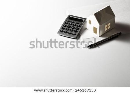 Tax return #246169153