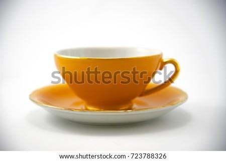 Tea time (2nd) #723788326