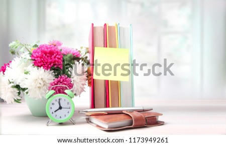 free photos blackboard with the text good morning flowers in a vase