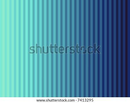stripe wallpaper. stripe pattern wallpaper