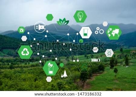 Team Business energy use, sustainability Elements energy sources sustainable #1473186332