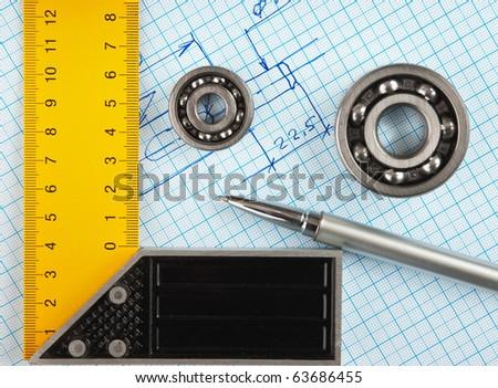square graph paper template. graph paper template a4.