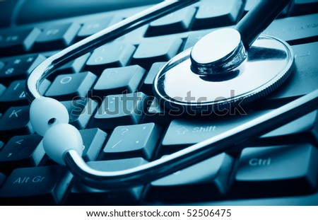 Technology and medicine