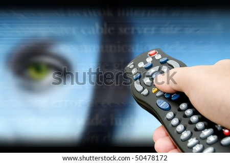 Technology channel
