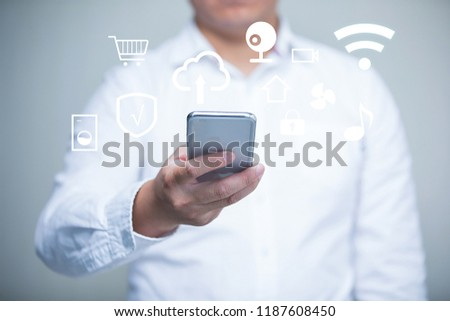 technology in future