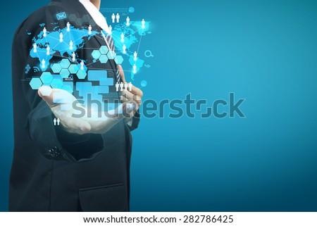 New Computer Technology