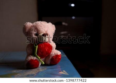 teddy bears teddy pink teddy #1398777422