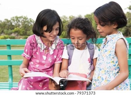 Sibling room sharing study
