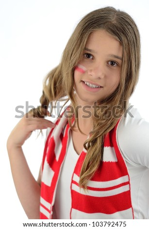 Teen Pics Polish 41