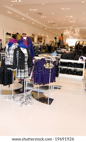Fashion Clothing Stores For Teenagers Teenage fashion clothing store