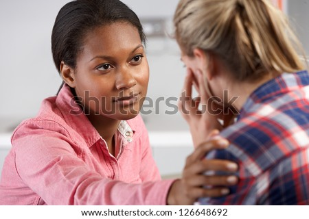 http://image.shutterstock.com/display_pic_with_logo/187633/126648692/stock-photo-teenage-girl-visits-doctor-s-office-suffering-with-depression-126648692.jpg