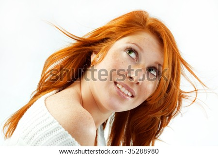 stock-photo-teenage-girl-with-red-hair-a